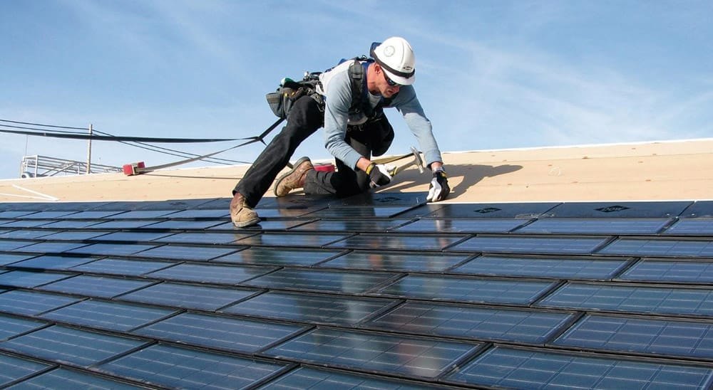 Tips to Get the Best Roofer