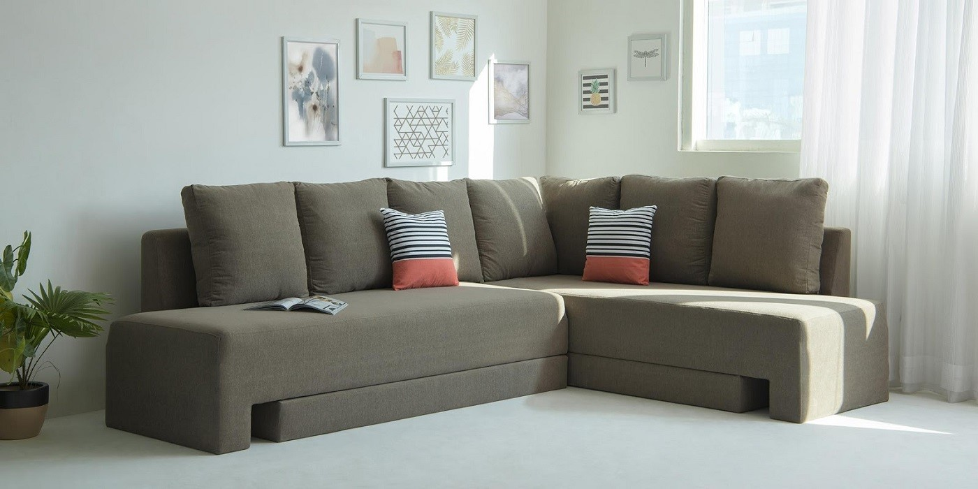 Tips For Finding Appropriate Bespoke Furniture Such As Sofa