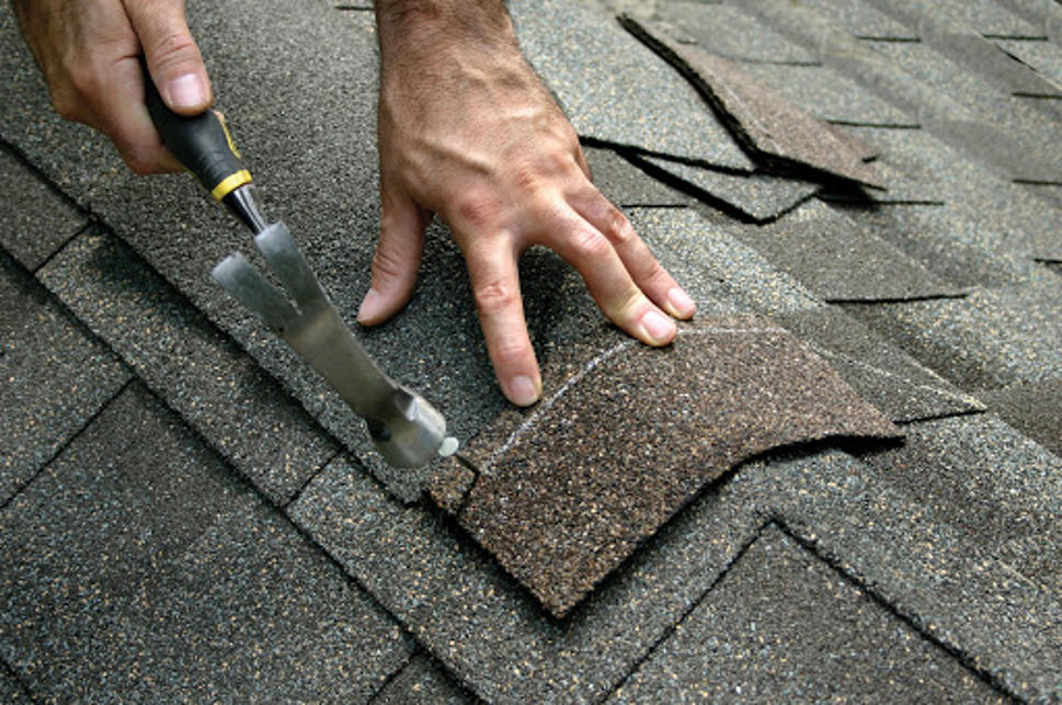 Is it Worth to Hire a Plano Roofing Company