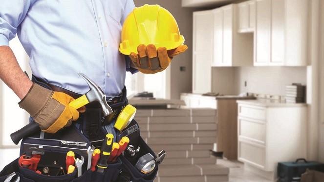 Hiring A Handyman
