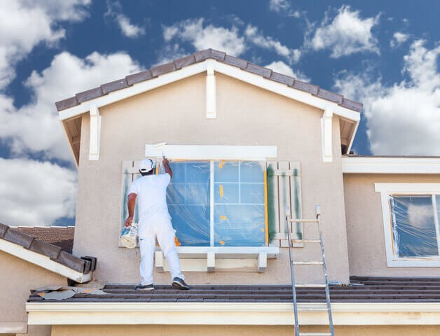 How to find the Best Local House Painters01
