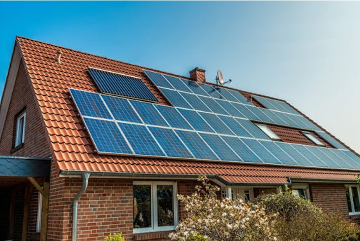 5 Tips for Finding the Perfect Solar Provider for your Home