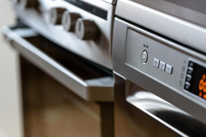 Electric Repair - Choosing a Stove and Oven Repair Service