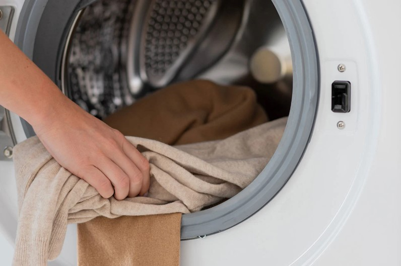 Washer and Dryer Repair Is Not As Easy As You Might Think