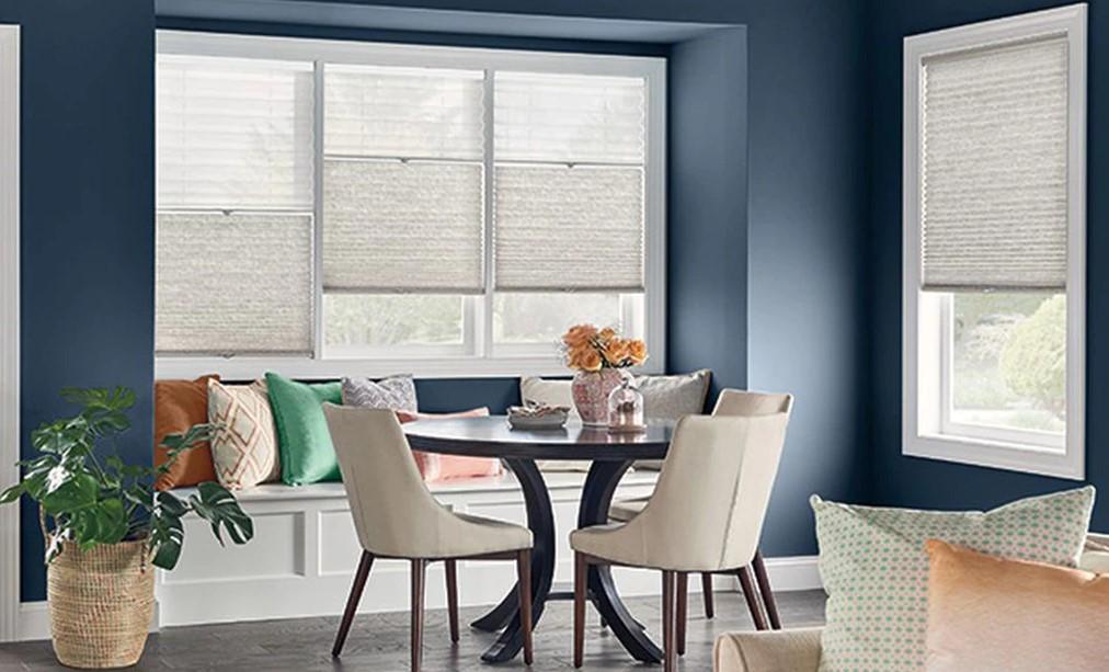Best Window Coverings For Energy Efficiency