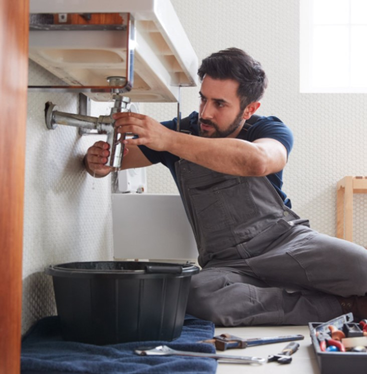The Most Expensive Plumbing Repairs