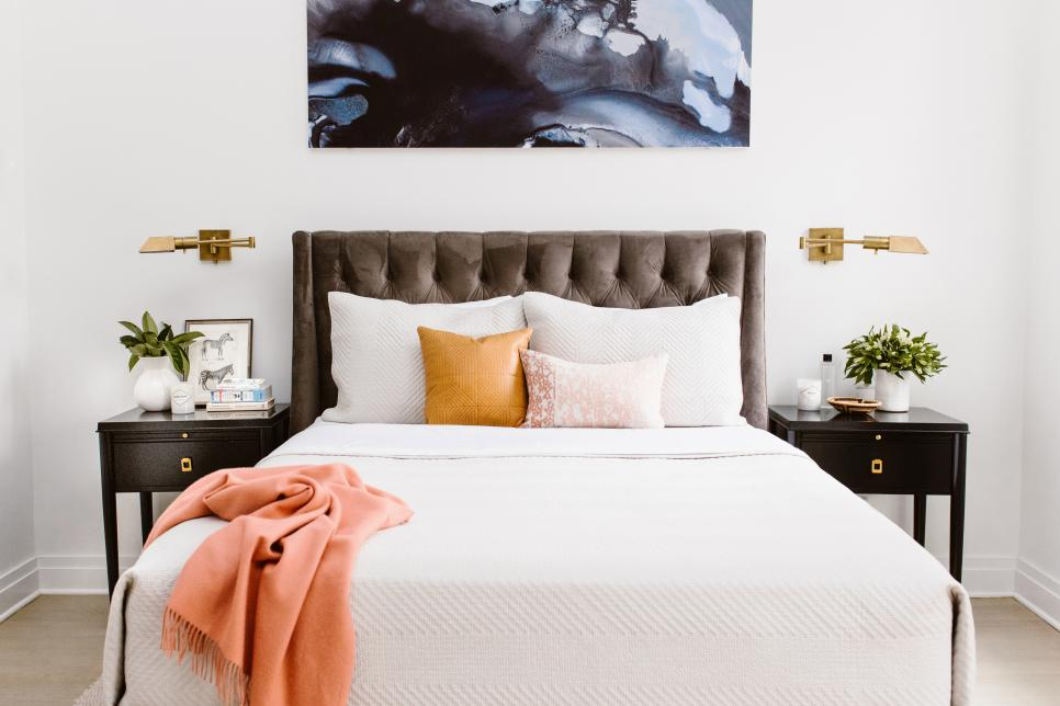 5 Tips For Choosing The Ideal Furniture For Your Hotel Rooms