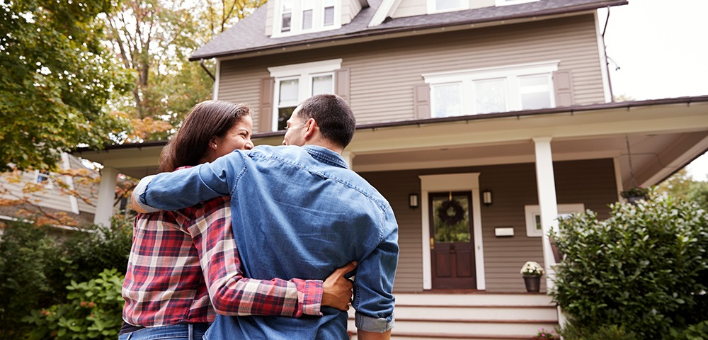 Tips for Buying Your New House