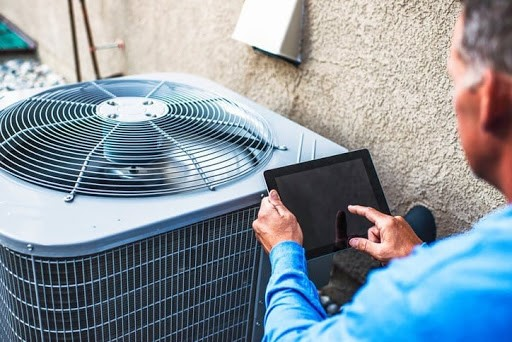 Why Having a Dedicated AC Repair Pro in Durham Is Important