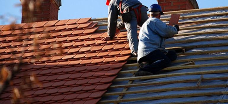 Understanding Your Roof Warranty